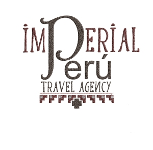 Imperial Peru Logo_ver03_withTexture