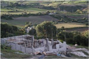 bouw_maart
